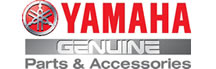 YAMAHA Parts and Accessories